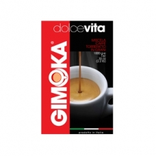 Café em grão Dolce Vita