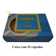 30 Cápsulas Gimoka Gran Relax